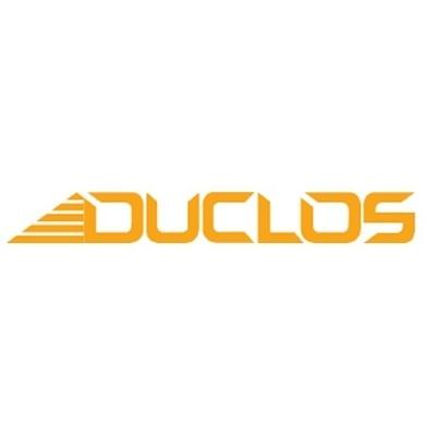 Duclos Legnostrutture - Legname da costruzione Aosta