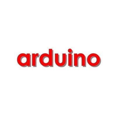 Arduino - Antincendio - impianti, attrezzature e materiali Genova