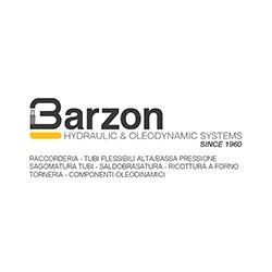 Fratelli Barzon - Apparecchiature oleodinamiche Somma Lombardo