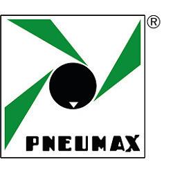 Pneumax Spa - Apparecchiature pneumatiche ed idropneumatiche Lurano