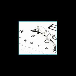 Cevolani Dr. Riccardo - Medici specialisti - oculistica Bondeno