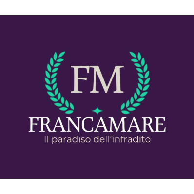 Francamare