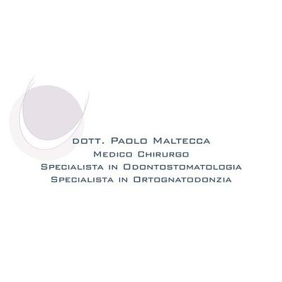 Studio Dentistico Maltecca