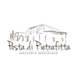 Masseria Pietrafitta - Ricevimenti e banchetti - sale e servizi Troia