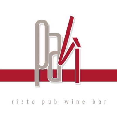 Pavì wine restaurant - Ristoranti Locorotondo
