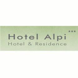 Hotel Alpi - Alberghi Malcesine