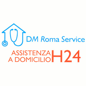 Dm Service - Ambulanze private Roma