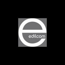 Edilcom - Edilizia - materiali Battipaglia