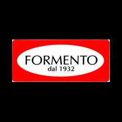 Formento e Olivetto