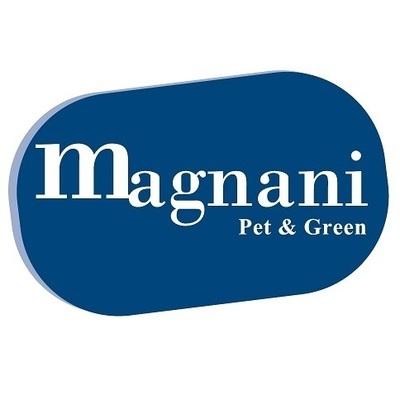 Magnani Pet & Green - Animali domestici - toeletta Bagnacavallo