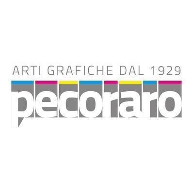 Arti Grafiche Pecoraro - Tipografia - Pubblicita' - insegne, cartelli e targhe Altamura
