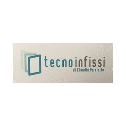Tecnoinfissi - Serramenti ed infissi Campora