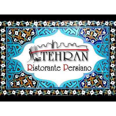 Tehran - Ristorante Persiano - Ristoranti Firenze