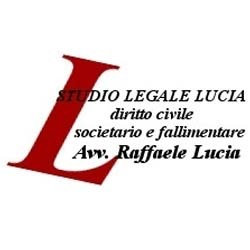 Lucia Avv. Raffaele - Avvocati - studi Catanzaro