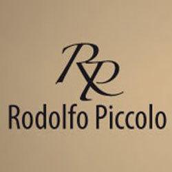 Ambulatorio Odontoiatrico Piccolo Dr. Rodolfo