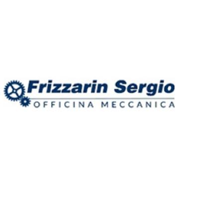 Officina Meccanica Frizzarin Sergio - Officine meccaniche di precisione Pombia