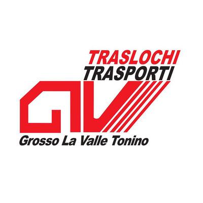 GLV Traslochi - Traslochi Aosta
