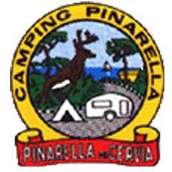 Campeggio Pinarella - Ristoranti Cervia