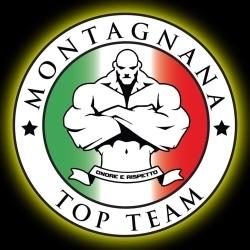 Montagnana Top Team - Sport impianti e corsi - varie discipline Montagnana