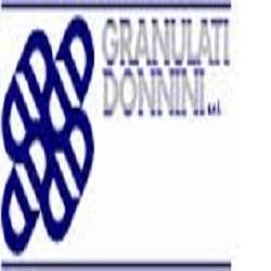 Granulati Donnini Spa - Edilizia - materiali Modena