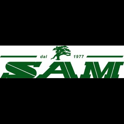 Sam Autolinee