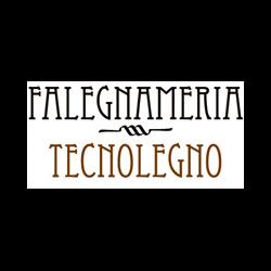 Tecnolegno - Falegnami Montalto di Castro