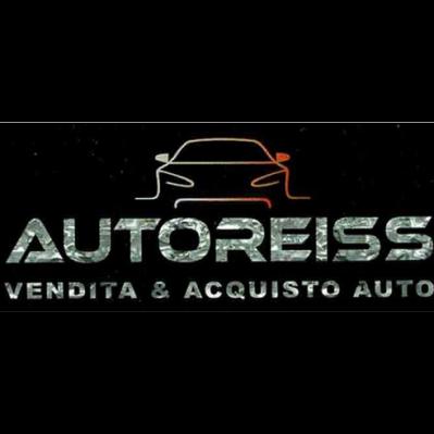Autoreiss - Compravendita Auto - Automobili - commercio Torino