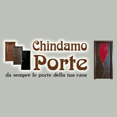 Chindamo Porte - Produzione Distribuzione Infissi - Porte Interne - Blindate - Porte Polistena