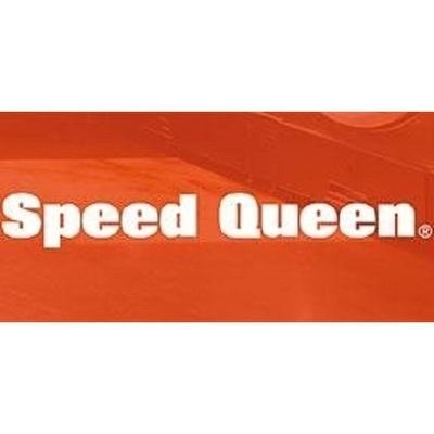 Lavanderie Self Service Speed Queen - Lavanderie self service ad acqua e a secco Rimini