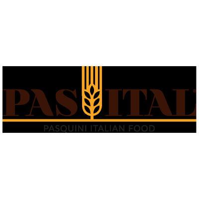 Pasital - Paste alimentari - produzione e ingrosso Montecalvo in Foglia