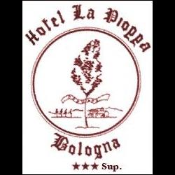 Hotel La Pioppa - Congressi e conferenze - sedi e centri Bologna