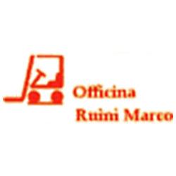 Officina Ruini Marco - Piattaforme e scale aeree Scandiano