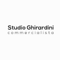 Studio Ghirardini Commercialista