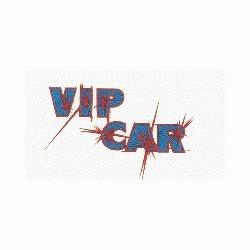 Autocarrozzeria Vip-Car - Carrozzerie automobili San Dorligo della Valle