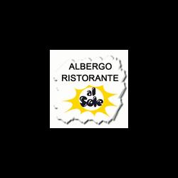 Albergo - Ristorante al Sole - Alberghi Aquila d'Arroscia
