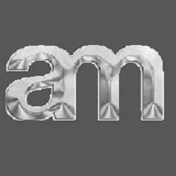 Arredomec - Acciai inossidabili - lavorazione Monteriggioni