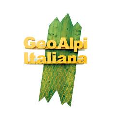 Geo Alpi Italiana Srl