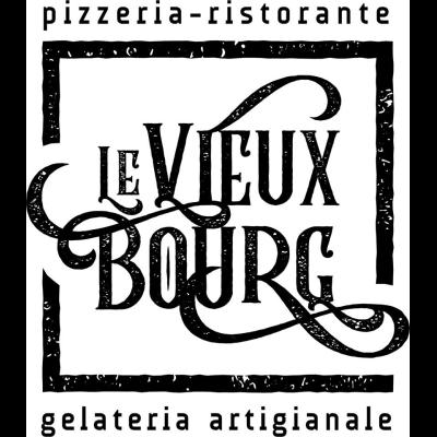 Le Vieux Bourg pizzeria ristorante bar gelateria - Pizzerie Etroubles