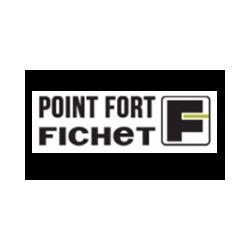 Fichet Service Gandini - Porte Milano