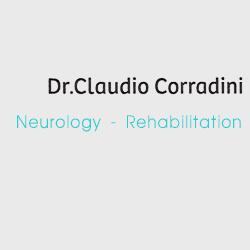 Corradini Dr. Claudio - Neurologia e Riabilitazione - Medici specialisti - neurologia e psichiatria Bolzano