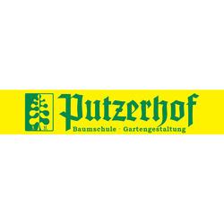 Putzerhof Baumschule - Unterkircher Markus - Giardinaggio - servizio Naz-Sciaves