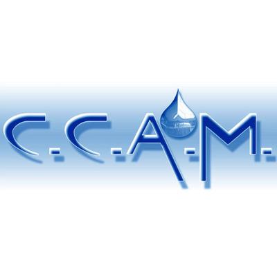 Consorzio dei Comuni per L'Acquedotto del Monferrato - Bonifiche ed irrigazioni Moncalvo
