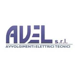 Avel - Avvolgimenti elettrici Pogliano Milanese