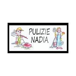 Pulizie Nadia - Pulizie e Giardinaggio - Giardinaggio - servizio Martignacco