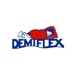 Demiflex Materassi - Materassi a molle - produzione e ingrosso Montenero di Bisaccia