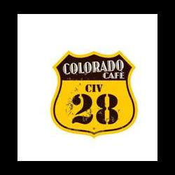 Caffetteria Colorado - Coffee Shop - Bar e caffe' Bisceglie