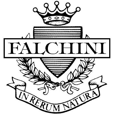 Casale Falchini - Enoteche e vendita vini San Gimignano