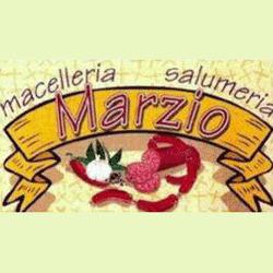 Macelleria Marzio - Macellerie Pratola Peligna