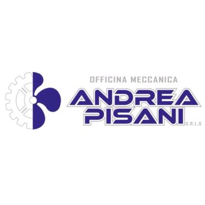 Officina Meccanica Andrea Pisani - Nautica - equipaggiamenti Vibo Valentia