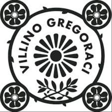 Villino Gregoraci Relais - Residences ed appartamenti ammobiliati Santa Marinella